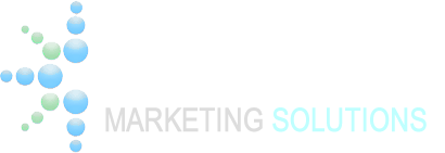 Dalgety Marketing Solutions